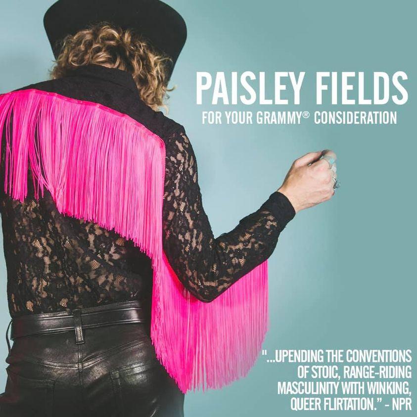 paisleyfields